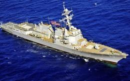 Chuyên gia dự đoán về cuộc đối đầu giữa Hạm đội 2 Hải quân Mỹ và tàu ngầm Nga