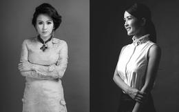 Đẳng cấp hát nhạc Trịnh của Hồng Nhung, Thanh Lam tới đâu?
