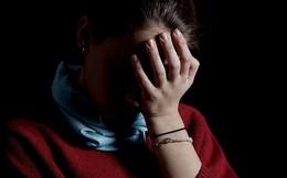 Ấn Độ: 14 người đàn ông bị bắt giữ khi thiếu nữ bị cưỡng hiếp và thiêu sống tại nhà