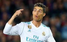 Zidane báo tin vui trước đại chiến với Liverpool