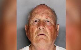 Kẻ bị săn lùng toàn nước Mỹ suốt 40 năm từng là… cảnh sát