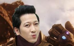 Nối dài danh sách người tình, Trường Giang được ví như Thanos của 'Cuộc chiến vô cực' showbiz Việt