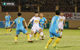 VTVcab phát sóng các giải thể thao chuyên nghiệp trong nước