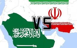 Dư luận Trung Đông sau khi Mỹ rút khỏi thỏa thuận hạt nhân