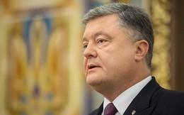 Vì sao Tổng thống Nga Putin không chúc mừng Tổng thống Ukraine trong Ngày Chiến thắng?