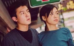 """Sau 10 năm scandal ảnh nóng: Trần Quán Hy bình thản đi qua giông tố, """"nữ chính"""" ê chề ôm nỗi đau mất chồng, bỏ xứ mà đi"""