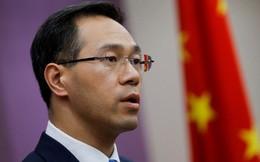 Trung Quốc thề sẽ trả đũa Mỹ, tin không có chiến tranh thương mại
