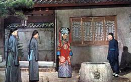 Trân Phi: Bị Từ Hi Thái hậu đày vào lãnh cung, ném xuống giếng chỉ vì là sủng phi của Hoàng đế nhà Thanh