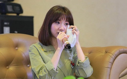 """Hari Won: """"Trấn Thành nói chuyện bằng thái độ gia trưởng, không biết trân trọng em"""""""