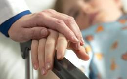 Bớt nỗi lo ung bướu tái phát sau điều trị nhờ đột phá công nghệ Nano