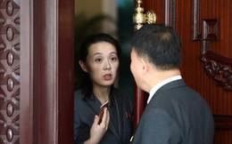 PV Nga tại Triều Tiên 'choáng ngợp' trước phong thái chủ nhà của em gái ông Kim Jong-un