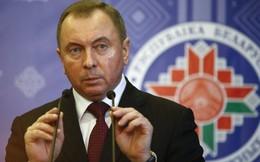 Ba Lan mở đường quân sự Mỹ: Belarus có thể đáp trả bằng lực lượng Nga?