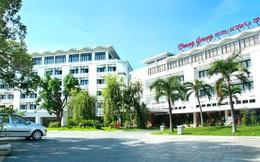 Bitexco thâu tóm Hương Giang Tourist - đơn vị đồng sở hữu hàng loạt khách sạn ở Huế như thế nào?