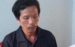 Người đàn ông 50 tuổi dâm ô con anh vợ ở miền Tây