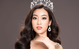 Trưởng BTC Hoa hậu Việt Nam lên tiếng về việc chọn Đỗ Mỹ Linh vào ghế giám khảo mùa giải 2018