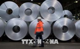 EU chính thức tiến hành khiếu nại Mỹ và Trung Quốc lên WTO