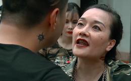 Điểm mặt 4 bà trùm phim Việt độc – lạ – chất từng khiến khán giả phải hết hồn!