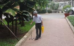Người dân sẵn sàng ký giấy xác nhận những gì đã thấy hằng ngày về ông Nguyễn Khắc Thủy