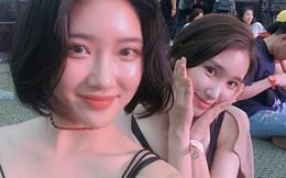 Ultra Hàn Quốc: Lễ hội tụ tập nhiều girl xinh, sexy bỏng mắt nhất châu Á!