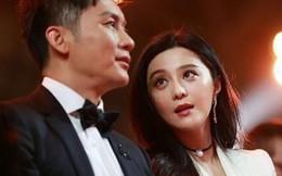 Phạm Băng Băng - Lý Thần từ bỏ quốc tịch Trung Quốc, chuyển gấp 24.000 tỷ đồng sang Mỹ sau scandal thua bạc?