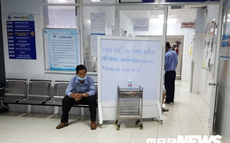 Cúm A H1N1 – đừng nhầm lẫn với cúm mùa thông thường