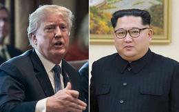 Ông Kim sử dụng chiến thuật nào trong cuộc gặp thượng đỉnh Mỹ-Triều?