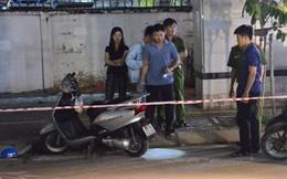 2 cô gái bị kề dao vào cổ, cướp tài sản táo tợn ở Sài Gòn