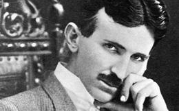 Bí ẩn sau những tài liệu đã mất tích của Tesla: Đáng sợ đến mức nó sẽ không bao giờ được thấy ánh sáng ban ngày?