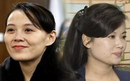 4 người phụ nữ quyền lực được ông Kim Jong-un đưa đi cùng đến Thượng đỉnh Mỹ - Triều là ai?