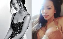 Nhan sắc vốn đã xinh, nhưng 4 bà mẹ này vẫn quyết chọn phẫu thuật thẩm mỹ để trở nên đẹp hơn