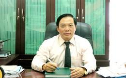 Bắt tội phạm ma tuý, 8 chiến sĩ công an tỉnh Hưng Yên có nguy cơ nhiễm HIV?
