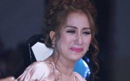 """Sự thật sau hôn nhân hạnh phúc của Khánh Thi - Phan Hiển: """"Người ta gọi chúng tôi là vô đạo đức"""""""