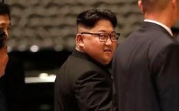 """""""Nút hạt nhân"""" của ông Trump và ông Kim ở đâu khi hai nhà lãnh đạo họp Thượng đỉnh ở Singapore?"""