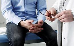 Xét nghiệm DNA giá rẻ dự đoán loại ung thư quý ông sợ nhất