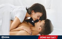 Sau đêm tân hôn tẻ nhạt giữa mùa hè, vợ 'trốn' chồng 1 tuần vì lý do không ngờ!