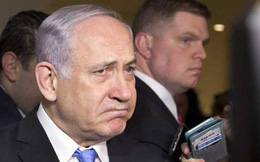 """Thủ tướng Israel bị thẩm vấn lần 2 liên quan đến tham nhũng tại """"Vụ án 3000"""""""