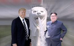 """Bỏ 20 triệu USD tổ chức thượng đỉnh, Singapore """"thắng đậm"""", thu lại gần 800 triệu USD"""