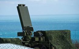 """""""Được voi đòi tiên"""": Vừa ký mua S-400, Thổ Nhĩ Kỳ lại muốn cùng Nga sản xuất S-500"""