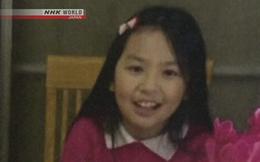 Bắt đầu chất vấn bị cáo nghi vấn giết hại bé Nhật Linh tại Nhật Bản