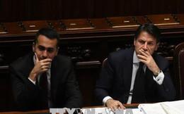 Tổng thống Pháp Macron 'phân bua' không nói điều gì có ý xúc phạm Italy