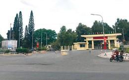 Bình Thuận bình yên sau sóng gió 