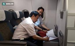 Xin dừng họp Quốc hội để ghép tim: Vì sao cả 2 giám đốc BV Việt Đức, Huế phải hối hả trong đêm?