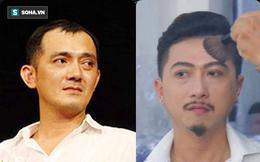 Chuyện ám ảnh về nghệ sĩ Hữu Lộc trước lúc qua đời