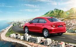 Chiếc ô tô giá 180 triệu đồng mà 15.000 người đã đặt mua có gì đặc biệt?