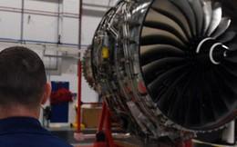 Rolls-Royce sa thải gần 5.000 nhân viên