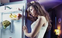 10 dấu hiệu cảnh báo sớm bệnh tiểu đường mà bạn không nên chủ quan bỏ qua