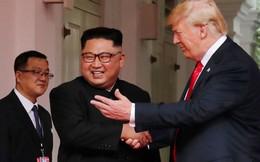 Bản chất khoa học của phi hạt nhân hóa Bán đảo Triều Tiên