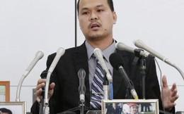 Nghi phạm sát hại bé Nhật Linh nói 'xin lỗi', bố nạn nhân yêu cầu án tử hình