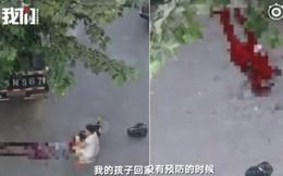Trung Quốc: Nam sinh lớp 9 đâm chết bạn cùng lớp vì học giỏi hơn mình