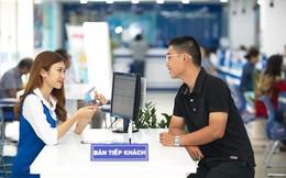 Hà Nội thông báo chi tiết về chuyển đổi thuê bao di động 11 số về 10 số